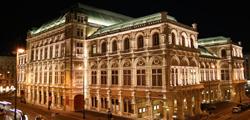 Театр Ан дер Вин