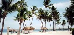 Пляж «Эль-Кортесито»
