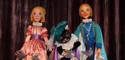 Театр кукол «Альбатрос»