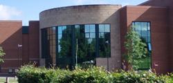 Лимерикский университет в Ирландии