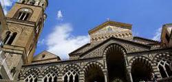 Собор Св. Андрея в Амальфи