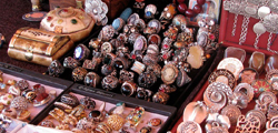Рынок «Лило»