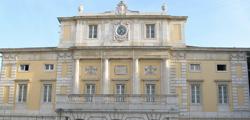 Театр Сан-Карлуш
