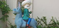 Музей игрушек в Измире