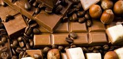Мастерская шоколада во Владимире