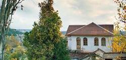 Дом-музей Нагаевской и Ромма