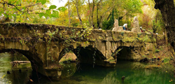 Севастопольский акведук