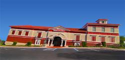 Удивительный музей Рипли в Орландо