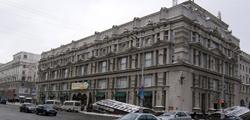 ГУМ Минск