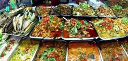 Ночной рынок «Тепразит»