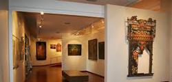 Литовский государственный еврейский музей