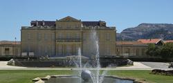 Музей Борели в Марселе