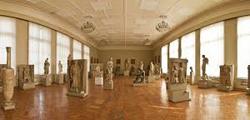 Учебный художественный музей имени И. В. Цветаева