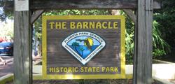Исторический парк Барнэйкл