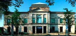 Художественный музей Бремена