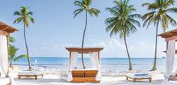 Пляж «Кабеса-де-Торо»