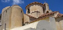 Церковь Панагии Епископи