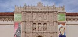 Художественный музей Сан-Диего