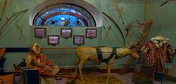Художественный музей Тобольска