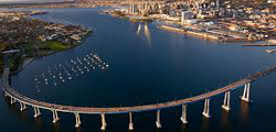 Мост Коронадо