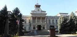 Музей истории Молдовы
