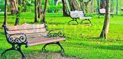 Парк «Чаир»