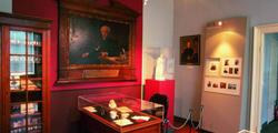 Музей Гвидо Гезелле