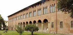 Национальный музей виллы Гуиниджи