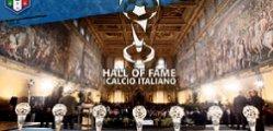 Зал славы итальянского футбола