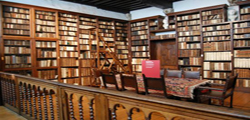 Музей Плантена-Моретуса