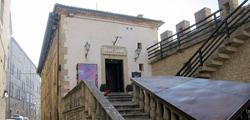 Музей пыточных орудий в Сан-Марино