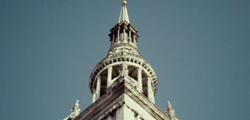 Церковь Сент-Мэри-ле-Боу