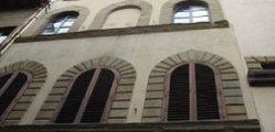 Дом Джорджо Вазари