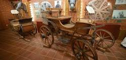 Музей города Минска