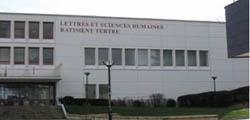 Нантский университет