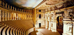 Театр «Олимпико»