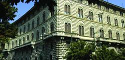 Музей науки и искусства в Милане