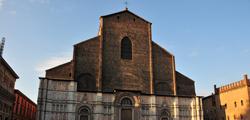 Собор Сан-Петронио