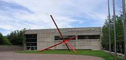 Художественный музей Далласа