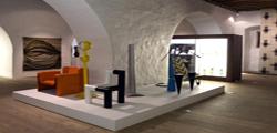 Эстонский музей прикладного искусства и дизайна