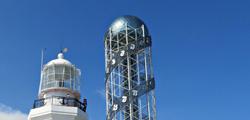 Башня «Алфавит»