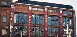 Музей промышленности, труда и текстиля