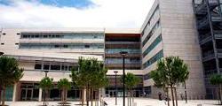 Университет Монпелье