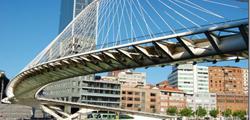 Мост Субисури