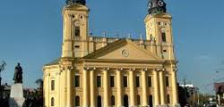 Собор Святой Анны в Дебрецене