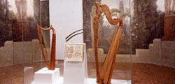 Международный музей и библиотека музыки в Болонье