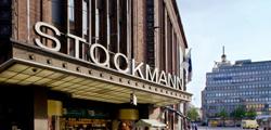 «Стокманн» в Хельсинки