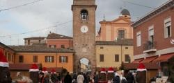 Башня Малатеста