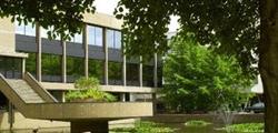 Дублинский университет