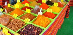 Рынок Кемера